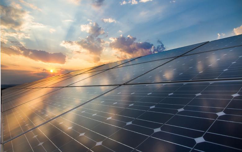 5 MW Solar PV Plant Project Kuje, Abuja