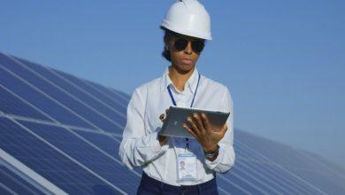 Big break for women-led renewable energy projects