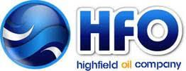 highfield oil company