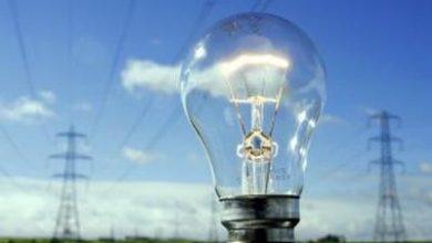 Renewable Energy & Grid Integration