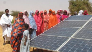 USADF, All On Open 2020 Edition of US$100,000 Nigeria Off-Grid Energy Challenge