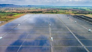 TOGO: ADFD approves $15 million loan for the solar photovoltaic project in Britta